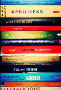lily-boekenfoto1.jpg
