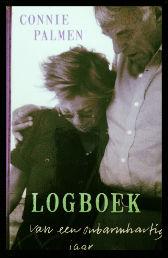 preview-logboek-van-een-onbarmhartig-jaar_8525