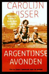 preview-argentijnse-avonden_2791