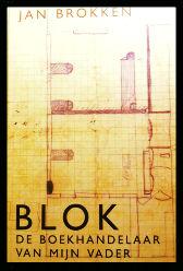 preview-blok_88e7