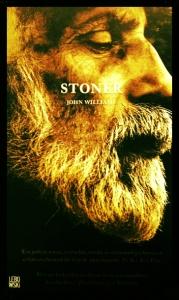 stoner_e3c
