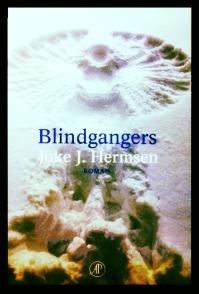 blindgangers_f09