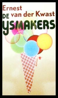 ijsmakers__1__3e7
