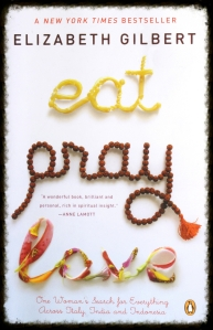 eat-pray-love-book-cover_440