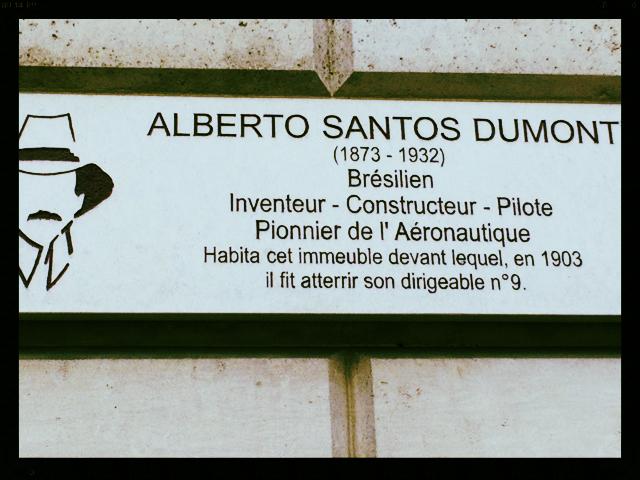 Alberto_Santos_Dumont-2_9e5