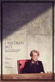 children_act_951