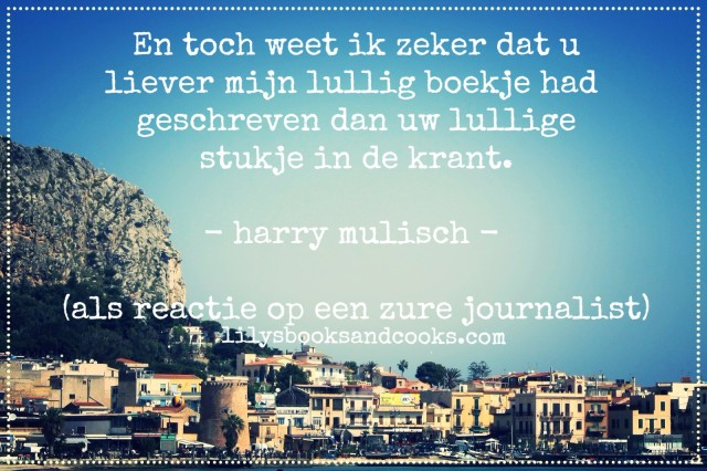 harry mulisch-2