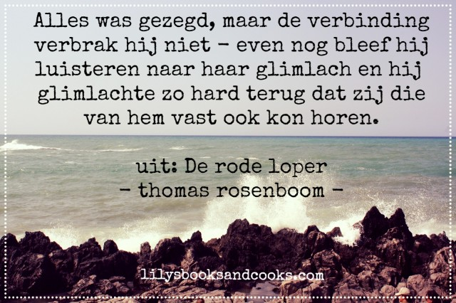 thomas rosenboom