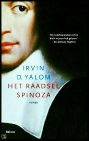 spinoza_07e