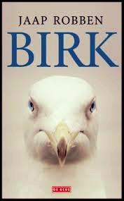 birk_74f