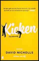 kicken_3e6