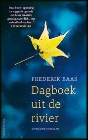 dagboek_uit_de_rivier_b34