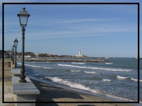 San_Cataldo_Lecce_540_ab9.jpg