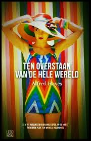 ten_overstaan_van_e08