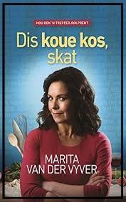 marita_fe2
