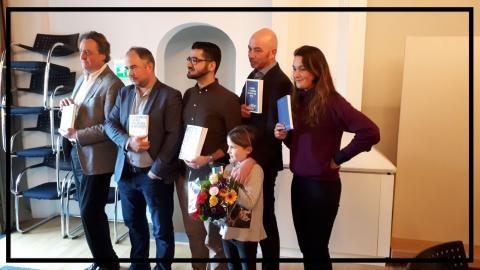 libris_genomineerden_2018_76d