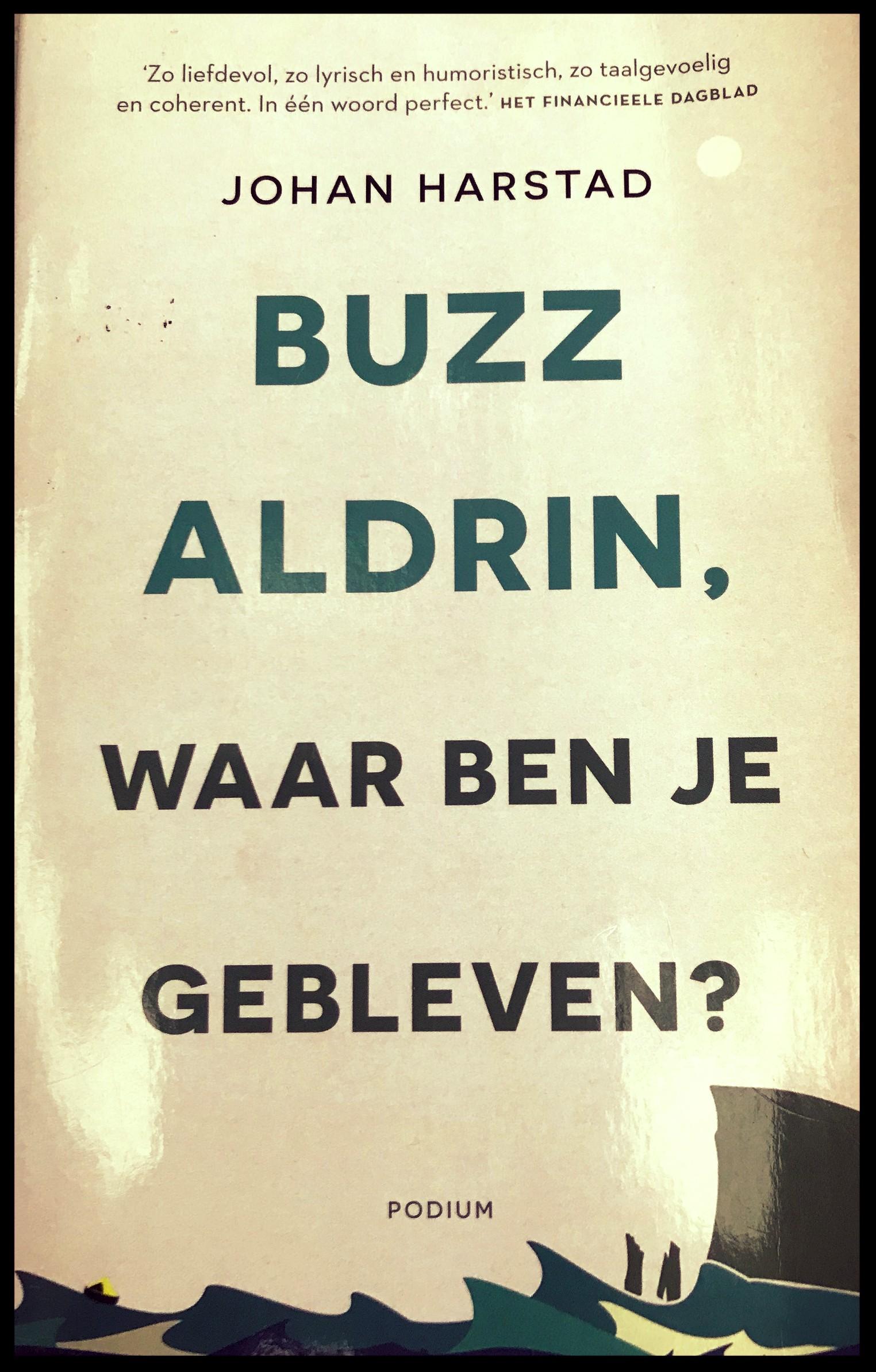 buzz_aldrin_6e0.jpg