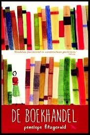 de_boekhandel_bda