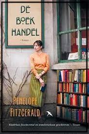 de_boekhandel_de_film_697