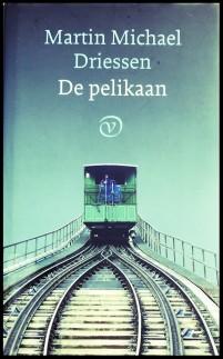de_pelikaan_d6c.jpg
