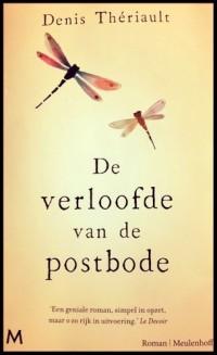 verloofde_van_de_postbode_165