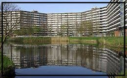 bijlmermeer_21f