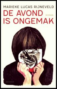 de_avond_is_ongemak_286