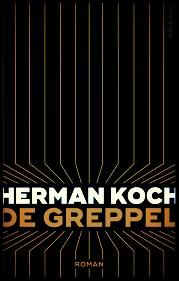 greppel_ac4