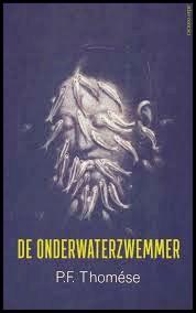 onderwaterzwemmer_7f3