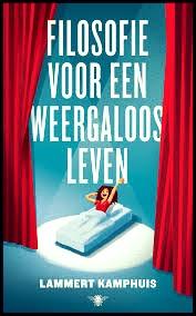 filosofie_van_een_weergaloos_leven_5e6