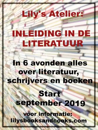 literatuurmuseum_691.jpg