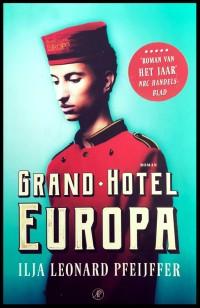 grand_hotel_069