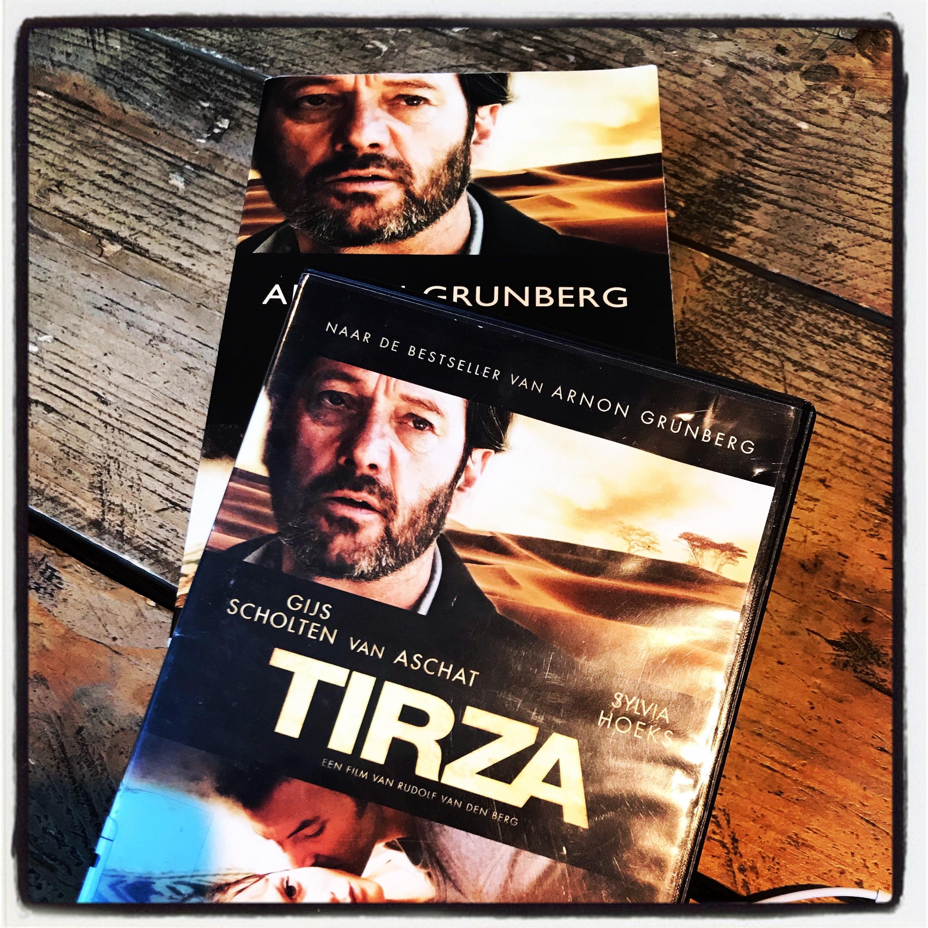 Citaten Uit Tirza : Lilysbooksandcooks een over fraaie teksten uit boeken en